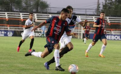 HOY / Cerro se despide de la Copa con una victoria