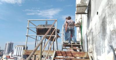Ycuá Bolaños: tragedia que pudo evitarse ndaje