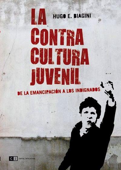 La contracultura juvenil en Latinoamérica