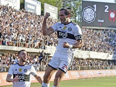 ¿Cómo fue el último clásico en el Manuel Ferreira?