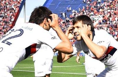 Malos resultados dejan sin técnico a Óscar y Ángel Romero