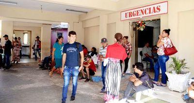 Probable muerte por dengue grave: esta vez, una joven de 19 años