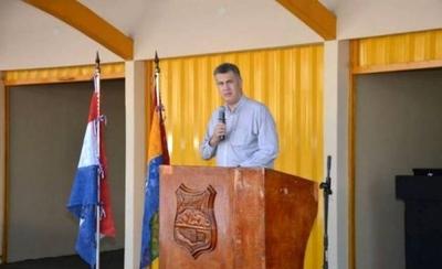 "HOY / Advierten sobre ""violencia"" ante pedido de intervención de comuna de Pedro Juan"