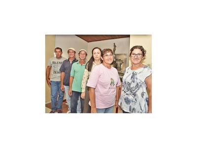 Acusan a brasileño de ocupar hectáreas de tierras fiscales