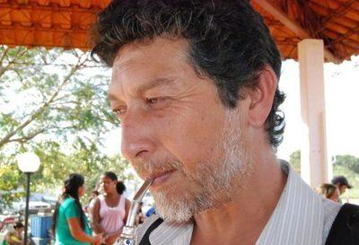 Avanza investigación para aclarar el crimen del periodista brasileño