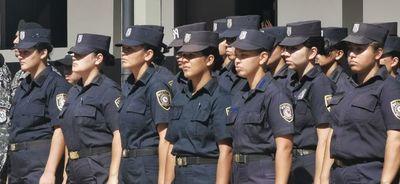 Grupo Lince formará a 24 mujeres postulantes