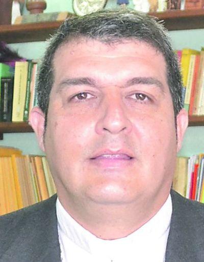 Chaco: Monseñor denuncia que Coordinadora Departamental impide habilitación de Jardín de Infantes