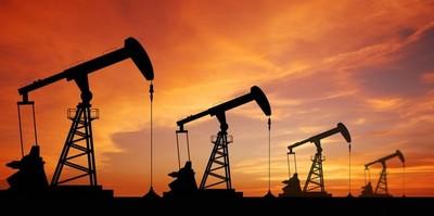 Petróleo de Texas abre con una caída de 4,78% ante expansión de coronavirus
