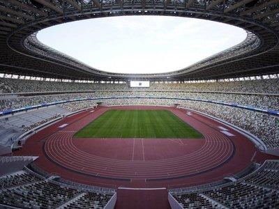 Coronavirus: Madrid no buscará albergar los Juegos si se cancela Tokio