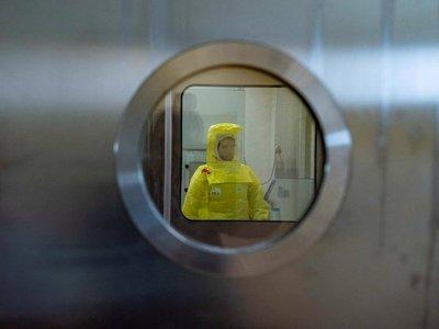 El coronavirus se expande y la OMS aconseja prepararse para una pandemia