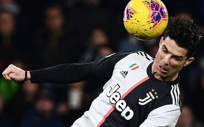 Partidos de la Serie A se disputarán a puerta cerrada por coronavirus