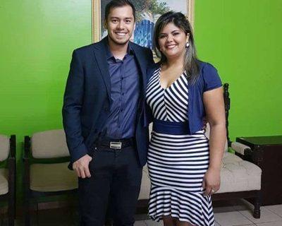 María Portillo admite vigencia de esquema  de extorsión de concejales al intendente