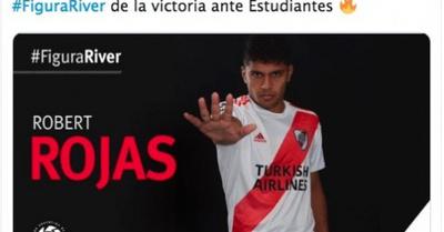 """""""Sicariato"""" ya es una moda purete en el fútbol curepa"""