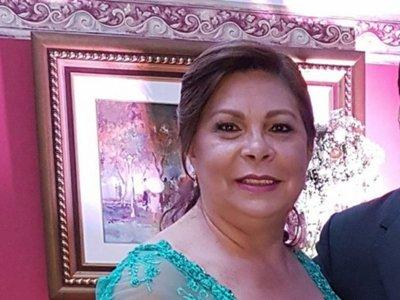 Concejala se interna con su hija por temor a coronavirus