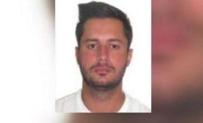 Minotauro habría ordenado asesinato de periodista en PJC, según fiscal