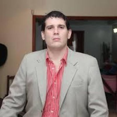 También investigarán a los médicos que dieron los 220 días de reposo a Raulito en Yacyreta
