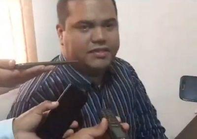 """""""Radio Imperio podría ir a la quiebra """""""