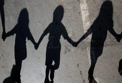 Unicef lamenta vulnerabilidad de niñas indígenas