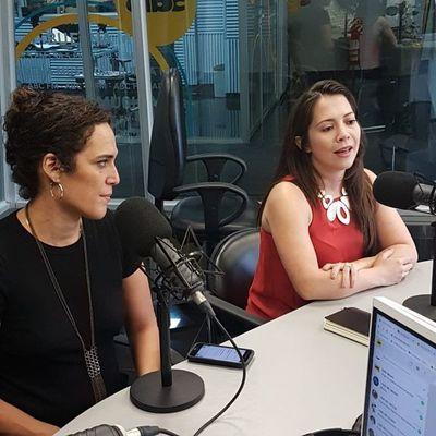 Paraguay debe invertir en industrias verdes, según expertas