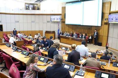 Reglamento de la Comisión Permanente sufre modificaciones
