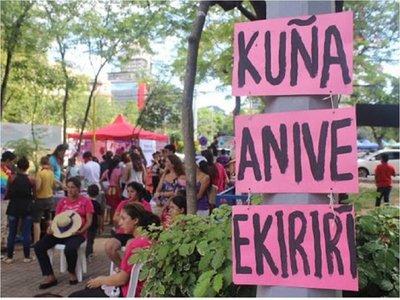 Organizaciones indígenas exigen acciones por parte del Estado ante hechos de violencia