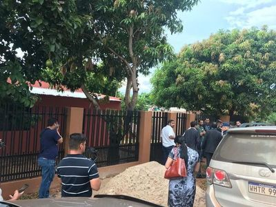 Mujeres asesinadas en CDE: Se aleja hipótesis de trasfondo pasional, según fiscal