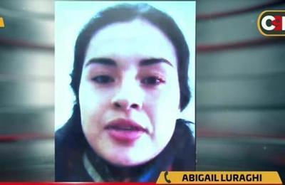 Paraguaya en peligro de contraer coronavirus en Italia