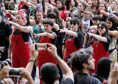 Las feministas quieren avances concretos en América Latina