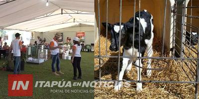 NARANJITO: CUENTA REGRESIVA PARA LA AGROFEST 2019.