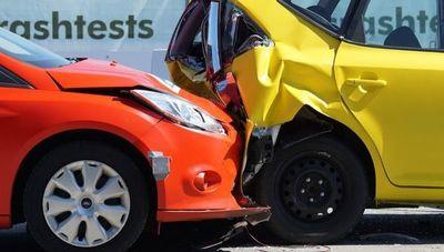 Impulsan Ley de seguro obligatorio para automotores