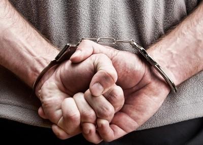 Profesor denunciado por abuso sexual fue detenido en Encarnación