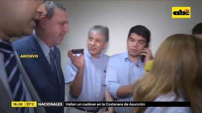 Clan Zacarías denuncia corrupción de Prieto