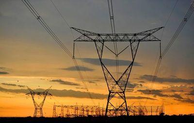 CAF financiará obras de infraestructura por US$ 1.500 millones