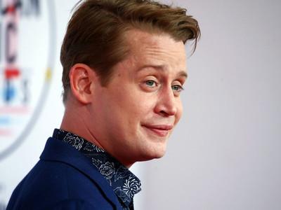 Macaulay Culkin regresa a la actuación y se une al elenco de American Horror Story