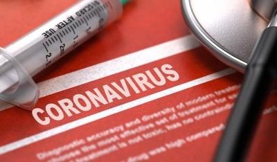 HOY / No hay ningún paraguayo infectado por el coronavirus en el mundo, confirma Cancillería