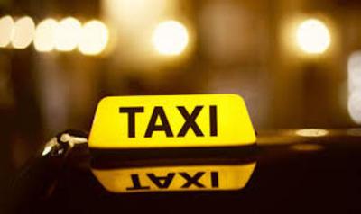 Taxistas no están contentos con decisión de los concejales