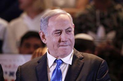 ONU condena polémico plan de Netanyahu para expandir colonias