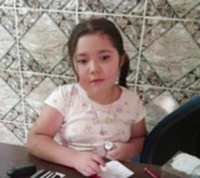 Niña de 5 años muere con síntomas de dengue en Concepción