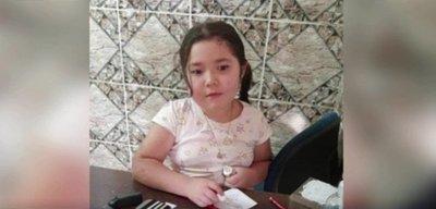 Niña de 5 años muere con síntomas de dengue