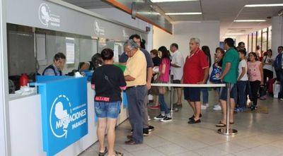 Refuerzan controles en Alto Paraná para evitar ingreso del coronavirus