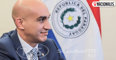 Ministro descarta tercer caso sospechoso de coronavirus
