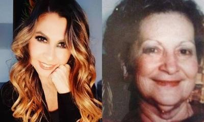 El emotivo escrito con el que Graciela Stumpfs recordó a su madre