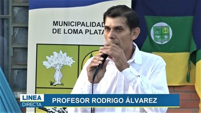 Niegan injerencia política en traslado de docentes del Colegio Héroes del Chaco