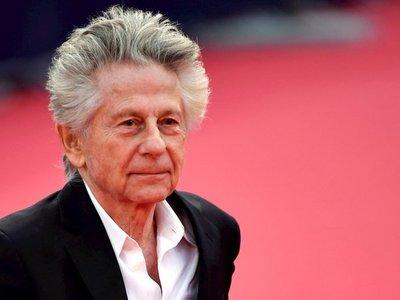 Polanski no irá a los premios César pese a tener 12 nominaciones