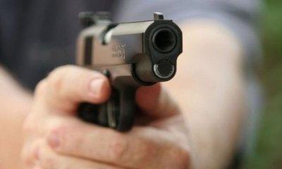 Tribunal ratifica condena de nueve años a policía por disparar contra diputado