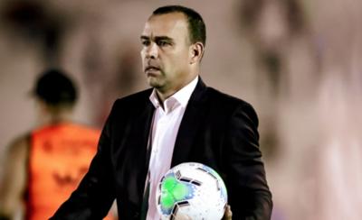 HOY / Dos eliminaciones le cuestan el despido del Atlético Mineiro