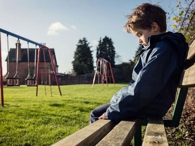 Duelo infantil: ¿Cómo se manifiesta?