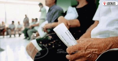 Perder empleo pero seguir aportando lo que falta para jubilarse, opción disponible