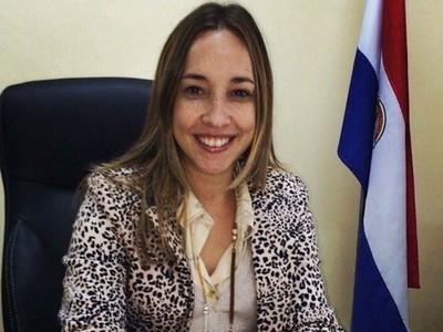Abogado afirma que jueza Tania Irún debe ser investigada por prevaricato