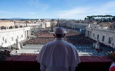 El Vaticano confirmó la destrucción de archivos de pedofilia